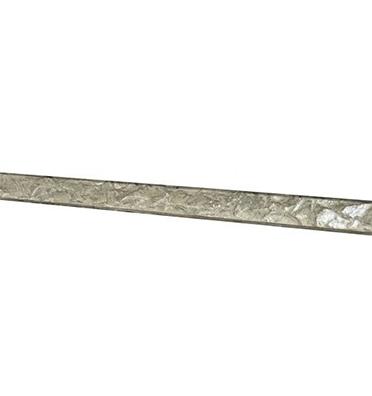 Concrete Countertop Edge Form Chiseled Slate Curb Depot