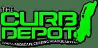 Curb Depot